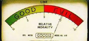 morality_meter