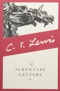 Screwtape_bookcover