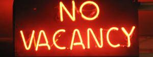 no_vacancy