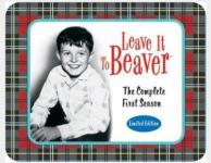 beaver