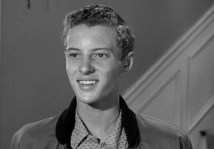 eddiehaskell